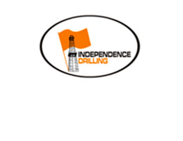 independence-drilling