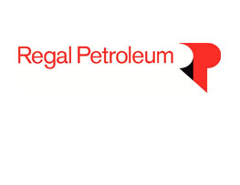 regal-petroleum